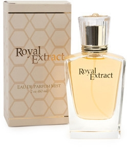 Royal Extract Eau de Parfum Mist