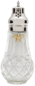 Royal Dusting Silk Shaker