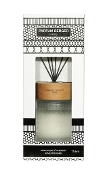 Iconic Home Diffusers Paris Chic Fragrance